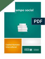Campo Social