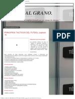FUTBOL AL GRANO_ PRINCIPIOS TACTICOS DEL FUTBOL (capitulo II)_.pdf