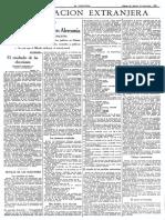 LVG19300916-025.pdf