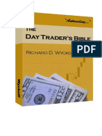 Richard-Wyckoff-The-Day-Traders-Bible.pdf