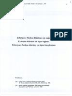 TAB_BA_Esforcos&Flechas.pdf