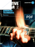 Guthrie.Govan_Creative Guitar 2 - Advanced Techniques.pdf