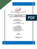 IF_marketing-II.docx
