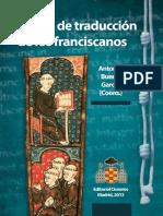 LOS-FRANCISCANOS-Y-LA-TRADUCCION.pdf
