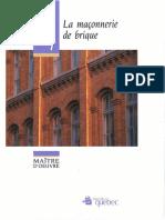 guide_tech07.pdf