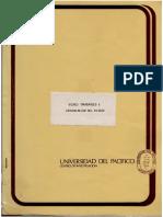 LeónAsteteJavier1988.pdf