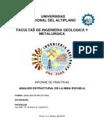 A._Estructural._Guía_informe_de_prácticas__2018-I1