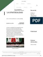 La otra realidad.pdf