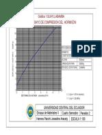 guayllabamba.pdf