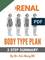 Adrenal Body Type Plan-V1.0.pdf