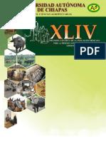 Libro de Artículos Científicos Clima y Ganadería Productividad