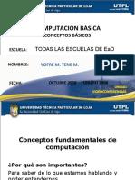 tutoria-computacion-1227822950527006-8