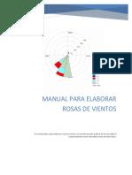 Manual-Rosa-de-Vientos-Lakes-Envionmental-GEOGPSPERU.pdf