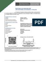 CONSTANCIA SUNEDU.pdf