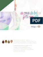 MAG_PIGMENTTO