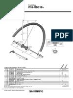 EV-WH-RS010-Front.pdf