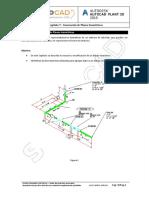 CAP 7 - Generación de Planos Isométricos