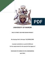 Harris Amunga Anyangu Project(2).pdf