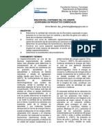 DETERMINACIÓN DEL CONTENIDO DEL COLORANTE.docx