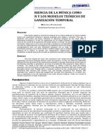 86.Jacquier.pdf