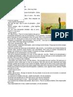 EL PRINCIPITO Y EL ZORRO.pdf