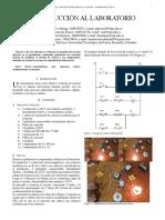 Práctica 1-informe