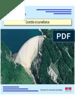 Chap_5_Barrage_surveillance.pdf