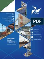 biomass_pt.pdf