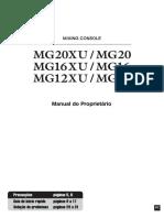 Mg20xu Br-pt Om e0 (1)