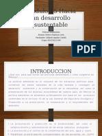 Espinozaleon Reca M15S3 Políticasambientales