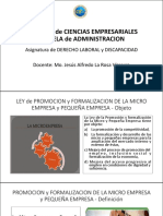 D_LABORAL_Clase-13.pdf