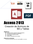 220787565-Laboratorio-1-Access-2013-Terminado.docx