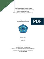 dokumen.tips_lp-aktivitas-dan-latihan.docx