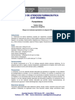 Furazolidona.pdf