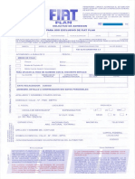 solicitud fiat plan.pdf
