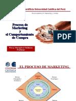 3 4 Proceso de Marketing y Comportamiento de Compra (1)