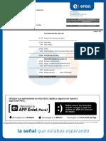 INV192769552.pdf