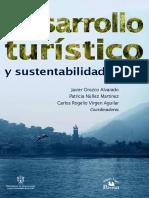 2008 - Desarrollo Turístico y Sustentabilidad Social - Interiores (1) Maaaaaaaaaaaaaaa