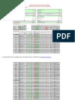 Diseño Agua Potable Los Loros Sector Sectores 1 y 2_.pdf