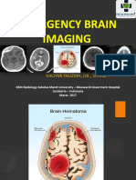 EMERGENCY BRAIN IMAGING DR  RACHMI.compressed.pdf