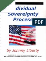 13173244-Individual-Sovereignty-Process.pdf