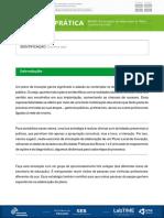 PASSO A PASSO ATIVIDADE 3.pdf