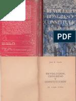 Joan Garcés - Revolución, Congreso y Constitución. El caso Tohá.pdf