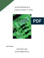 Solucionario_Ej.Impares_Análisis_de_Circuitos_en_Ingeniería_-_W._Hayt_-_7ed.pdf[1].pdf