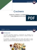 especias hierbas y condimentos mas usados en la cocina.pdf