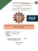 Construc1 Info Obra Unsaac