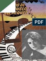 Exitos de Consuelo Velasquez.pdf