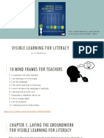 literacylearningpowerpoint