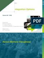 SOA_Suite_Integration_Options_Fundamentals.pdf