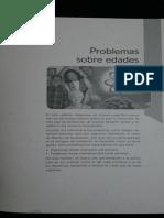 147147dededed.pdf